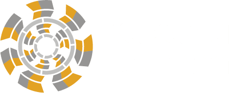 Kakadu Tourism | Explore Kakadu | Kakadu National Park